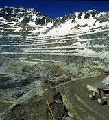 Energia solar termica para la mineria chilena