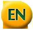 EnergyNews y subiendo
