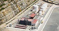 Alarma en la industria española del biodiésel