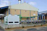 Tabicesa amplía su planta de cogeneración hasta 6,82 MW