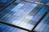 Con una inversión de 277 millones de euros, Jumilla acogerá una de las mayores instalaciones fotovoltaicas del mundo.