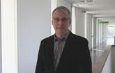 CENER colabora en la revisión del programa termosolar USA