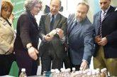 Bióptima 2012 abre sus puertas