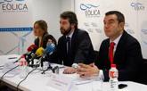 La Asociación Eólica de Cantabria quiere Plan 1.000 MW en mayo