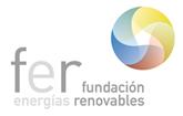 La Fundación Renovables analiza el RDL 13 2012 y la situación energética