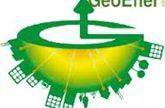 Geoener 2012 abrirá sus puertas el próximo miércoles
