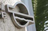 Repsol ofrece sus resultados del primer trimestre del año, sorprendiendo a sus inversores.