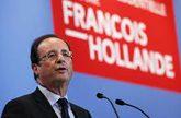 El sector renovable europeo espera el tirón de Hollande