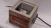 Roxtec y Securybac crean una joint venture para  comercializar un sistema antirrobo de cables de cobre