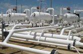 Panamá apuesta por el gas natural para su generación eléctrica