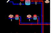 Nuevo sistema de control y medida para las ESES