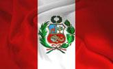 Oportunidades de negocio en Chile y Peru (2)