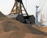 Veintemil toneladas de biomasa asturiana para una termica belga