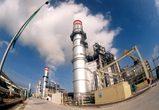 Nuevo record de produccion electrica de la planta de ciclo combinado de Iberdrola Ingeniería en Lituania