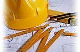 Una ley de rehabilitacion de viviendas podria dinamizar el mercado energetico