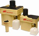 Separadores mas eficientes para condensados de compresor