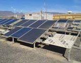 Reducción de costes en la industria solar térmica