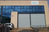 Primera fábrica española exclusiva de motos eléctricas