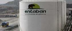 Las empresas de biodiésel a precio de saldo