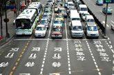 China apuesta por los vehículos eficientes