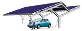 LugEnergy lanza la venta por Internet de puntos de recarga