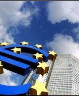 Un informe de la Comisión Europea señala que España incumplió su objetivo de renovables en el transporte