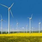 El sector eólico europeo muestra su preocupación por la reforma energética en España