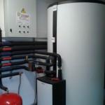 El conocimiento de las ventajas de la energía geotérmica debe ser su principal impulsor
