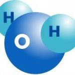 Científicos escoceses descubren nuevo sistema para producir hidrógeno en escala industrial