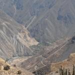 Adjudican a Isolux 300 MW de generación hidráulica en Perú
