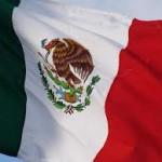 México busca inversión en España para sus planes de expansión energética