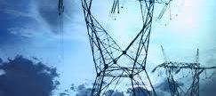 Los beneficios de REE suben y los de Iberdrola bajan
