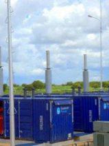 Europa podría ahorrar 202 millones de MW/h mediante el uso de convertidores de frecuencia