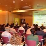 Calidad en la certificación de biocombustible para uso doméstico: ENplus y BIOMASUD