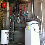 Ayudas de hasta 7.000 euros para la renovación de instalaciones de climatización