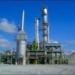 El sector de la cogeneración advierte del colapso en la industria por el retraso de los pagos de la CNMC