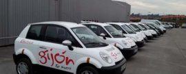 La acreditación de 'Flota ecológica' podría dar impulso a la movilidad eléctrica