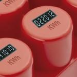 Nuevo datalogger para monitorización de consumos energéticos