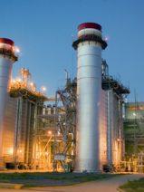 ¿Cambios en la prioridad de acceso al mercado eléctrico?