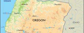 Abengoa diseñará una planta de ciclo combinado en Oregón (EEUU)