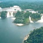Elecnor modernizará una de las mayores centrales hidroeléctricas de África