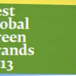 Ser verde ayuda a innovar y ser más eficiente