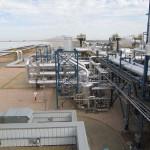 México necesitaría una reforma energética para aumentar en un 600% la inversión en energía renovable