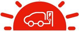 Fronius colabora en el proyecto Recargo para la gestión de recarga de vehículos eléctricos de uso comercial con renovables
