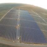 Sudáfrica, y su apuesta fotovoltaica