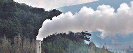 Transportar el CO2 capturado para reducir las emisiones