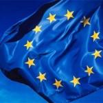 La eficiencia energética es una prioridad en el 23% de las estrategias nacionales y regionales europeas