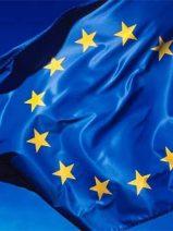 """El """"paquete de invierno"""" europeo decepciona a renovables y ecologistas"""