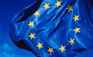 En marcha el grupo de expertos europeo para impulsar la interconexión eléctrica