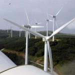 La activa industria eólica española y los nuevos retos tras la reforma energética en la Feria Wind PowerExpo